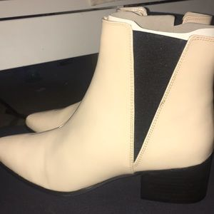 Urban Outfitters Ankle Booties